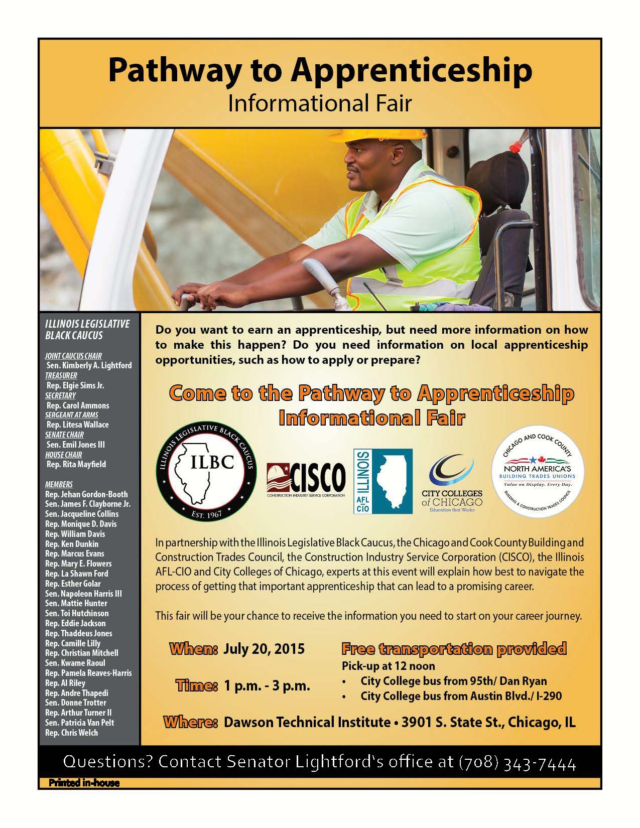 Pathway to Apprenticeship Flyer posted version