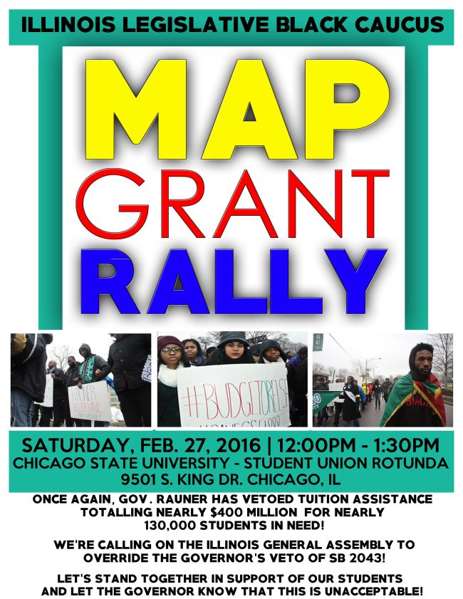 ILBC MAP Grant Rally Il Map Grant on ivcc map, ky map, dc map, ri map, nh map, indiana map, vt map, replica map, nm map, chicago map, gh map, fl map, oh map, usa map, ks map, ga map, mo map, mi map, minnesota map,