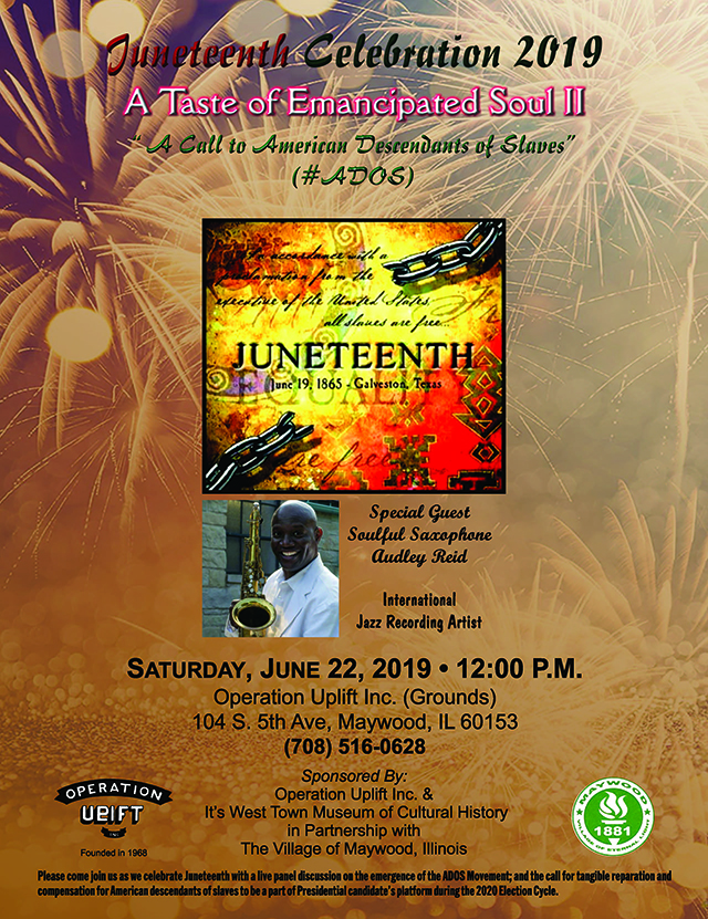 Juneteenth 2019FINAL Page 1
